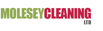 moleseycleaning
